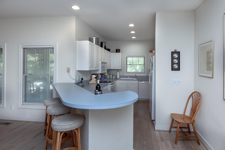 Kiawah Island Homes For Sale - 5 Ocean Green, Kiawah Island, SC - 15