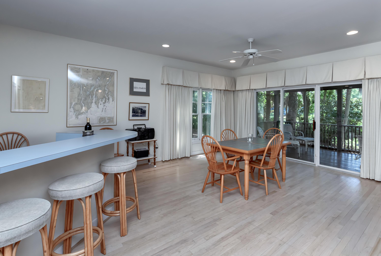 Kiawah Island Homes For Sale - 5 Ocean Green, Kiawah Island, SC - 5