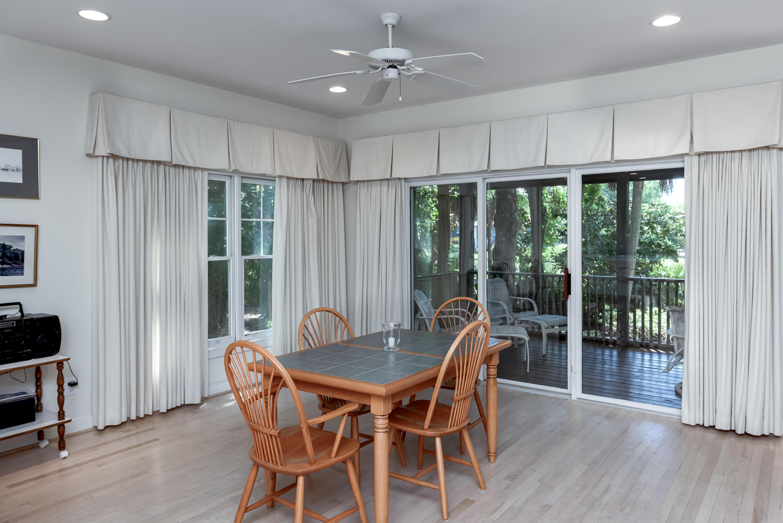 Kiawah Island Homes For Sale - 5 Ocean Green, Kiawah Island, SC - 6