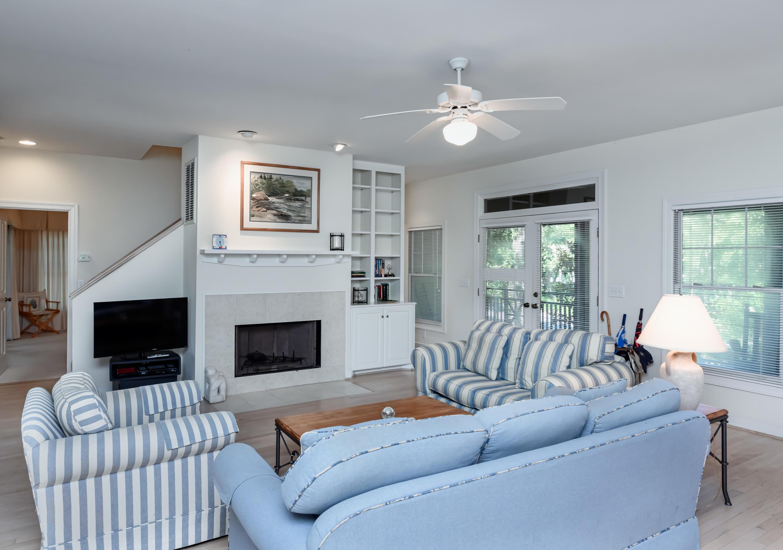 Kiawah Island Homes For Sale - 5 Ocean Green, Kiawah Island, SC - 9