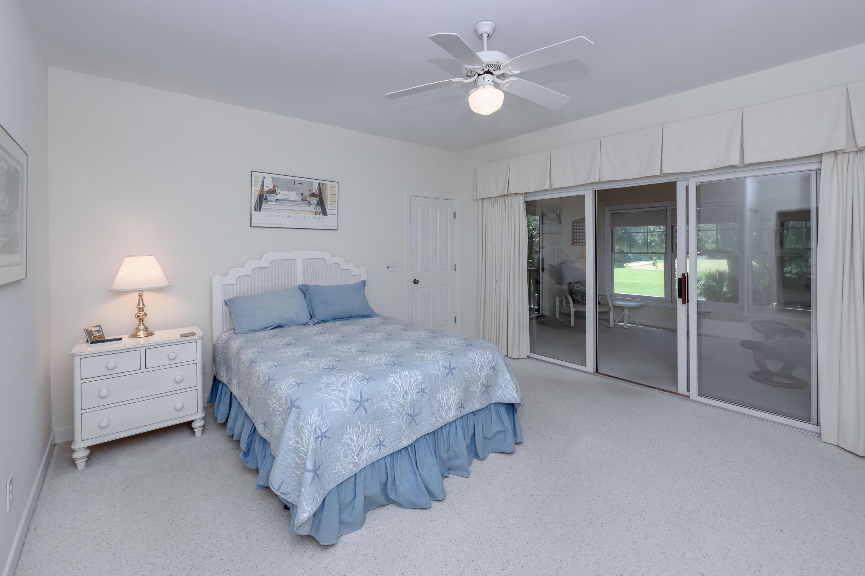 Kiawah Island Homes For Sale - 5 Ocean Green, Kiawah Island, SC - 16