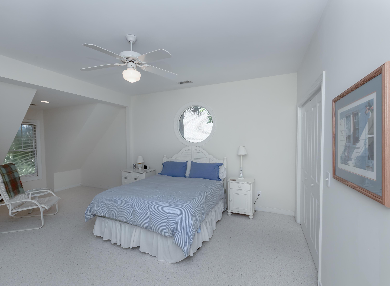 Kiawah Island Homes For Sale - 5 Ocean Green, Kiawah Island, SC - 20