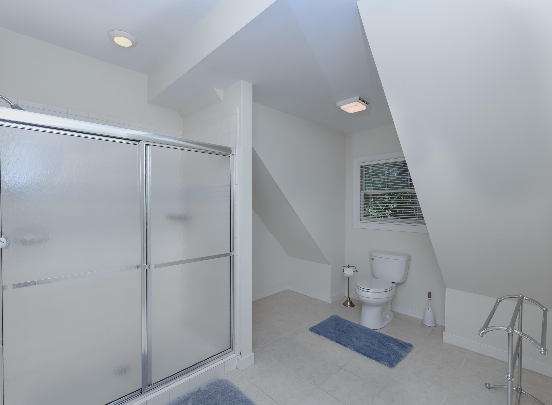 Kiawah Island Homes For Sale - 5 Ocean Green, Kiawah Island, SC - 21