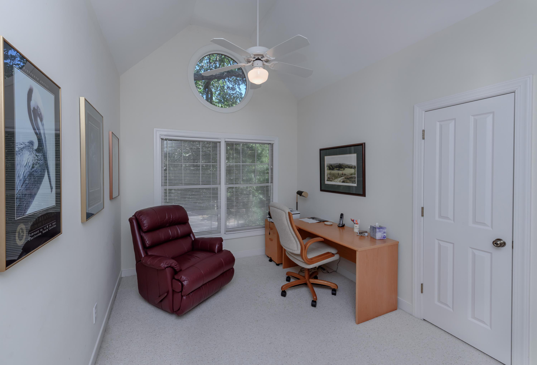 Kiawah Island Homes For Sale - 5 Ocean Green, Kiawah Island, SC - 13
