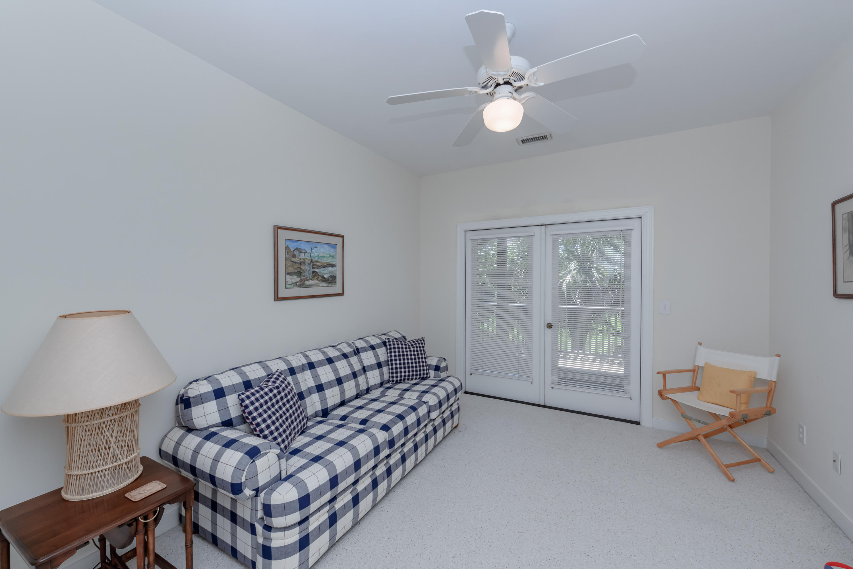Kiawah Island Homes For Sale - 5 Ocean Green, Kiawah Island, SC - 12