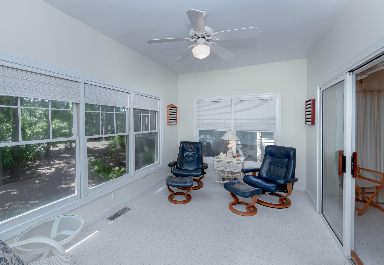 Kiawah Island Homes For Sale - 5 Ocean Green, Kiawah Island, SC - 23