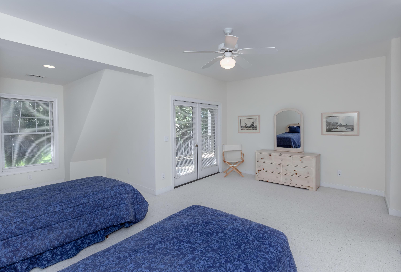Kiawah Island Homes For Sale - 5 Ocean Green, Kiawah Island, SC - 25