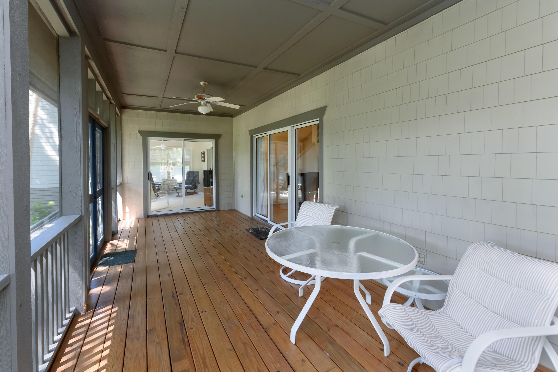 Kiawah Island Homes For Sale - 5 Ocean Green, Kiawah Island, SC - 28