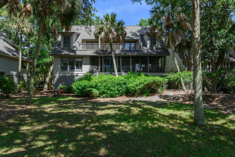 Kiawah Island Homes For Sale - 5 Ocean Green, Kiawah Island, SC - 10