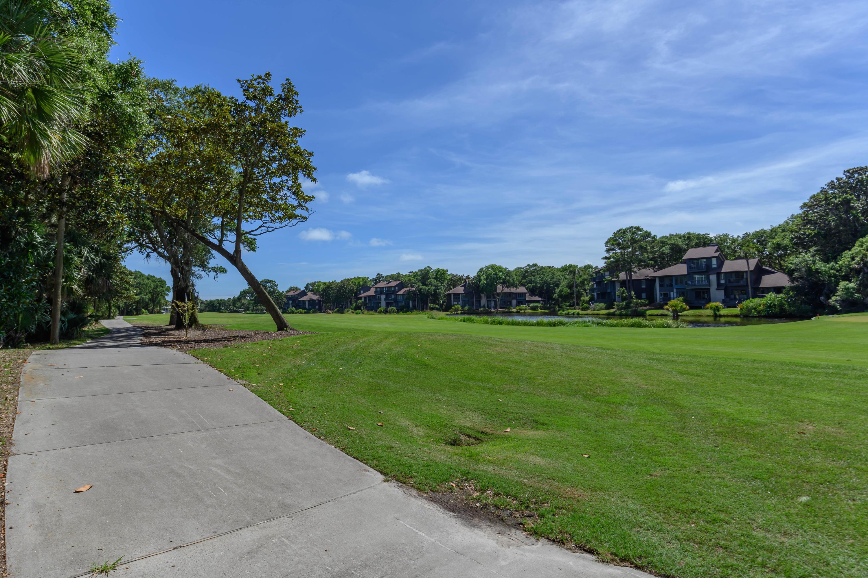 Kiawah Island Homes For Sale - 5 Ocean Green, Kiawah Island, SC - 32