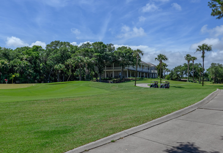 Kiawah Island Homes For Sale - 5 Ocean Green, Kiawah Island, SC - 33