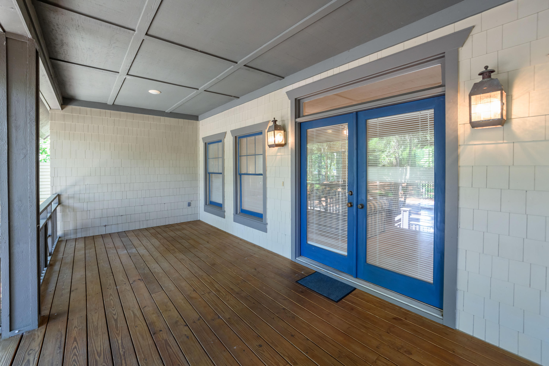 Kiawah Island Homes For Sale - 5 Ocean Green, Kiawah Island, SC - 35