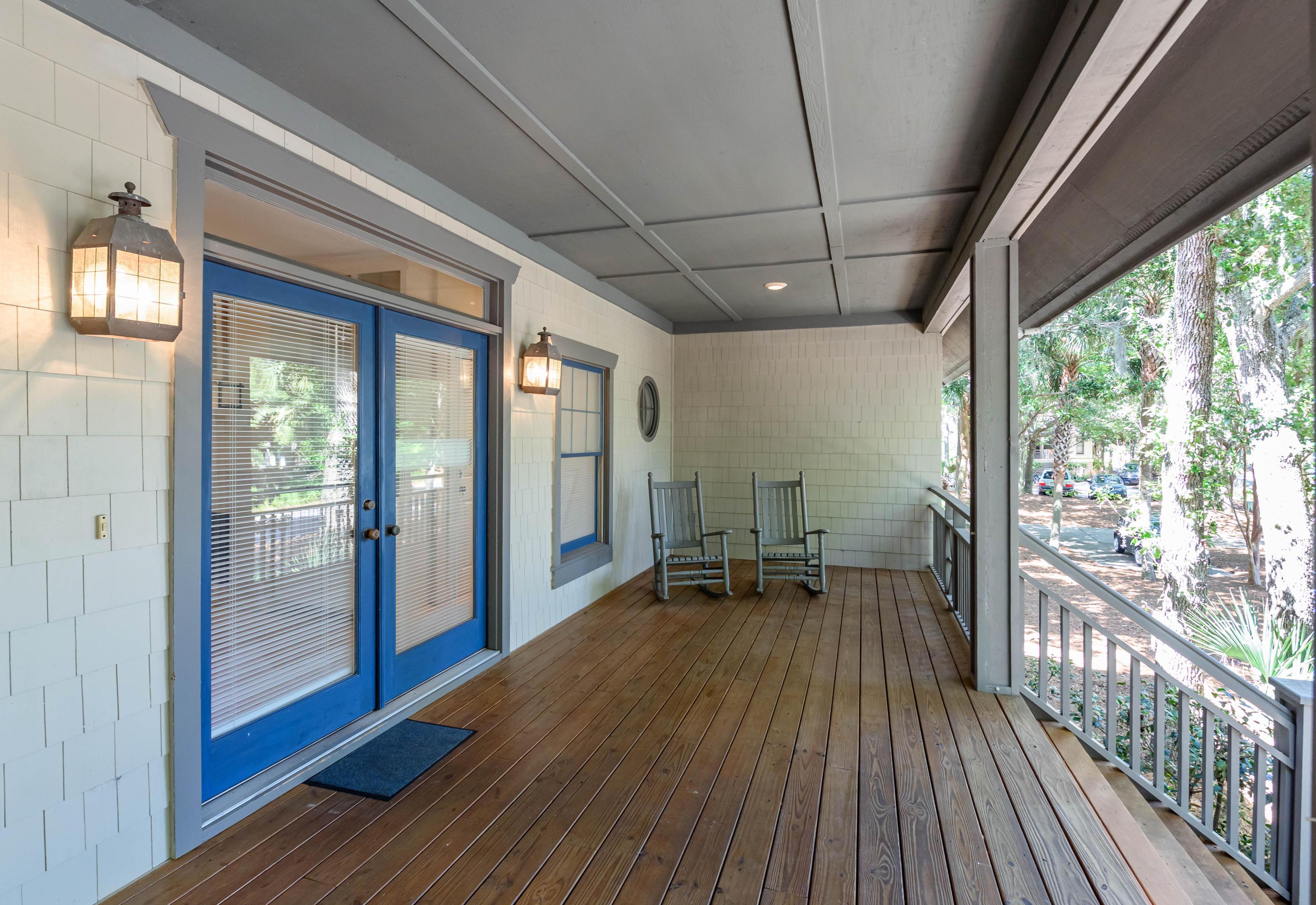 Kiawah Island Homes For Sale - 5 Ocean Green, Kiawah Island, SC - 36