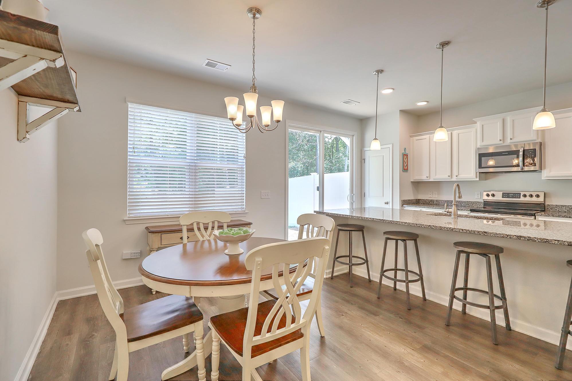Wescott Plantation Homes For Sale - 9440 Sweep, Summerville, SC - 34