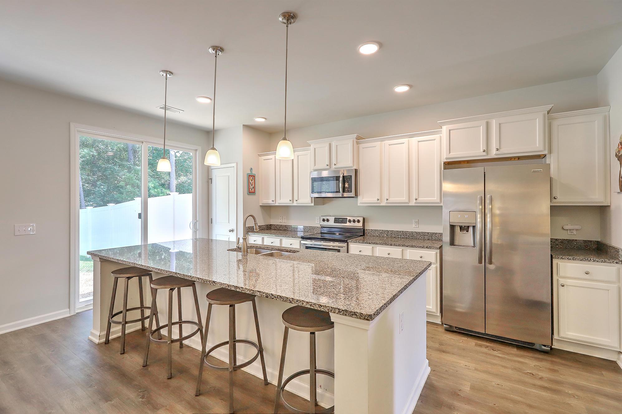 Wescott Plantation Homes For Sale - 9440 Sweep, Summerville, SC - 33