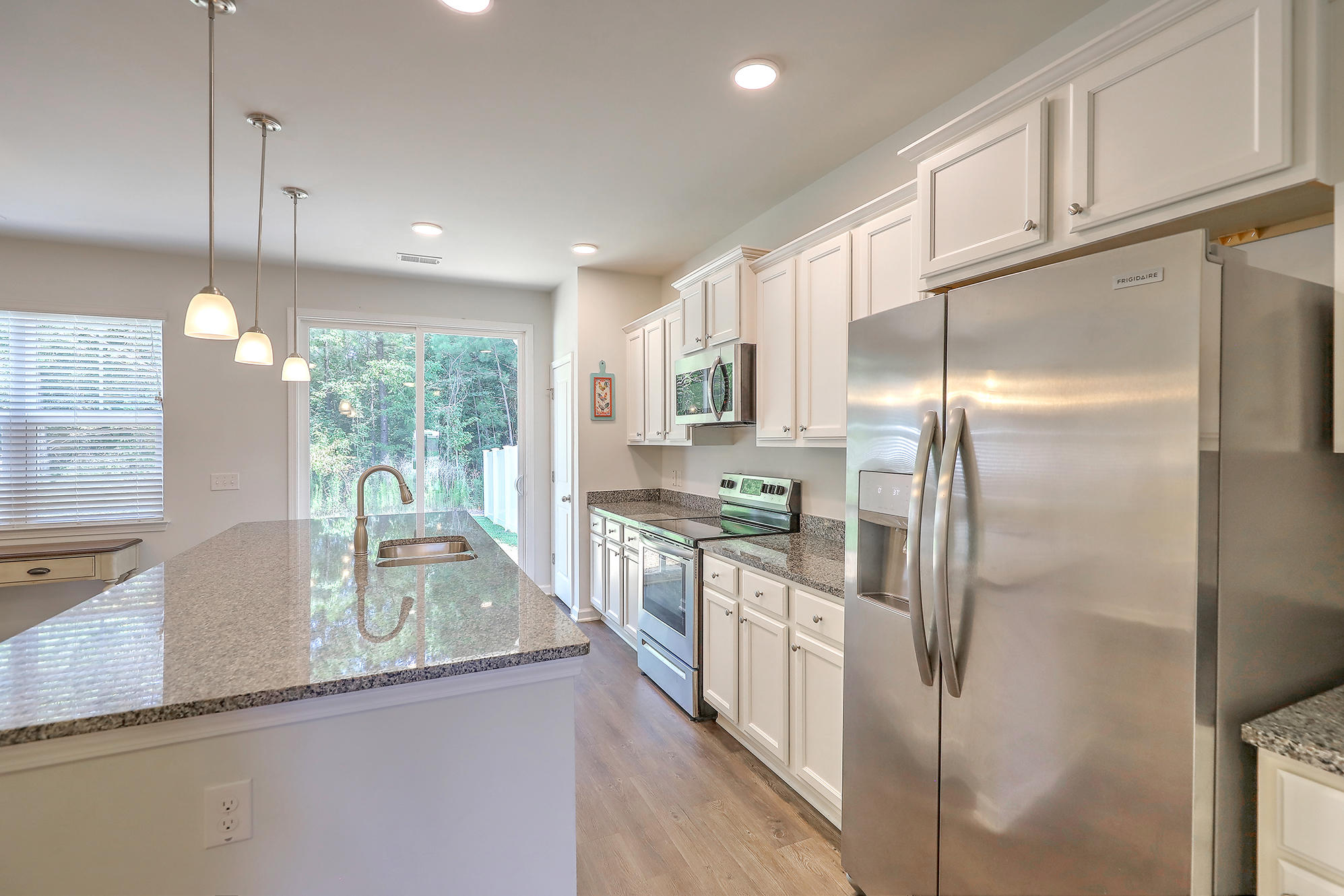 Wescott Plantation Homes For Sale - 9440 Sweep, Summerville, SC - 31