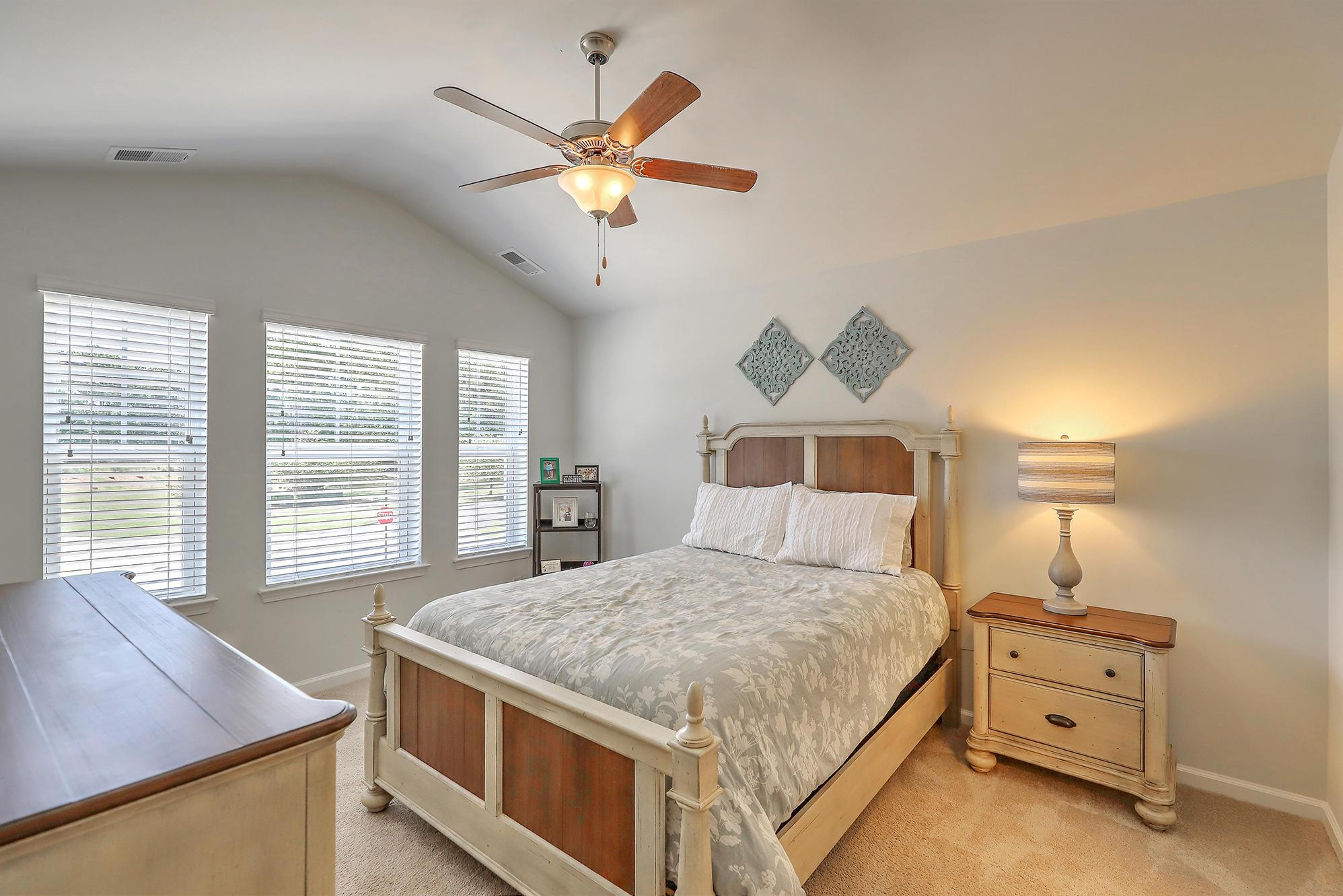 Wescott Plantation Homes For Sale - 9440 Sweep, Summerville, SC - 29
