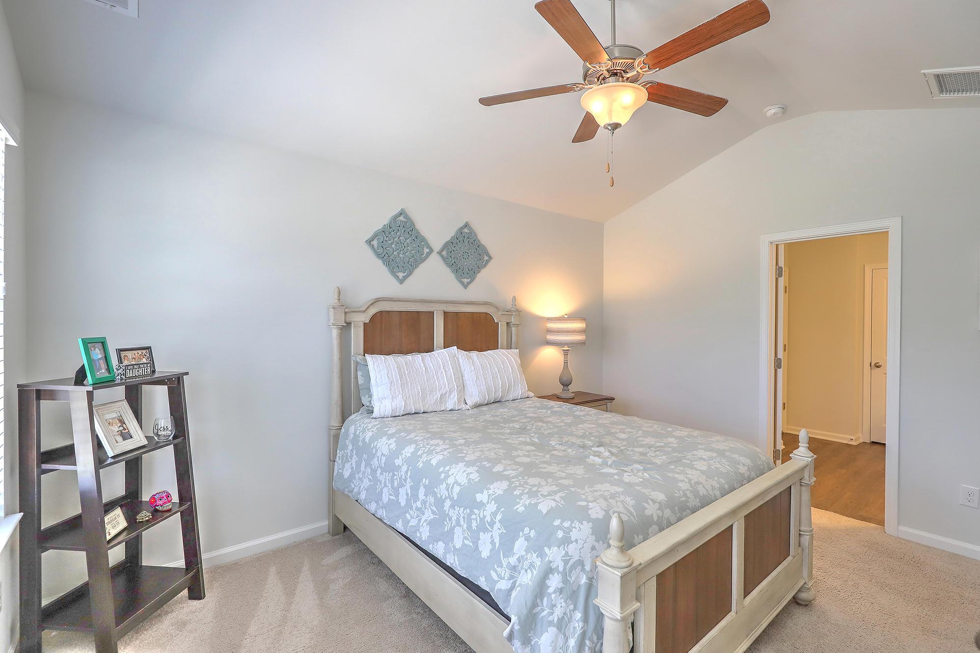 Wescott Plantation Homes For Sale - 9440 Sweep, Summerville, SC - 28