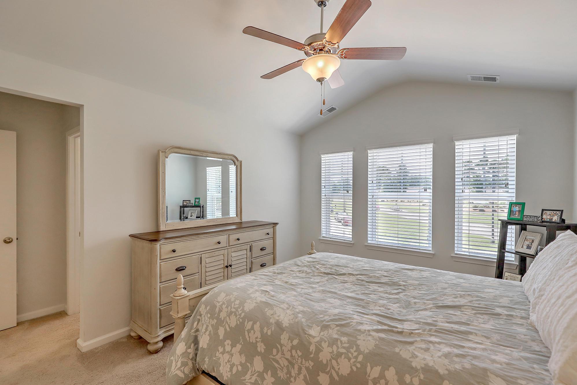 Wescott Plantation Homes For Sale - 9440 Sweep, Summerville, SC - 25