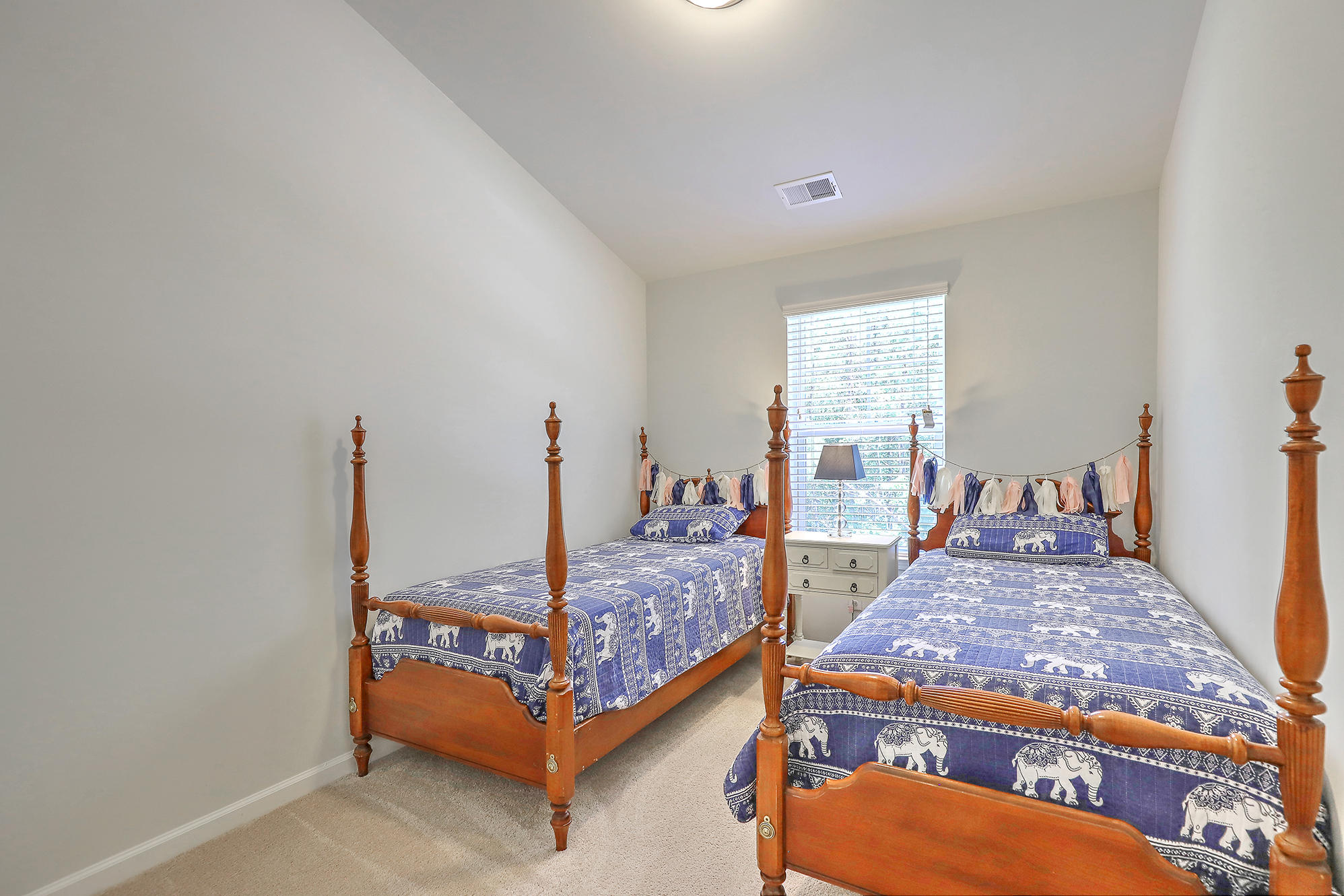 Wescott Plantation Homes For Sale - 9440 Sweep, Summerville, SC - 22