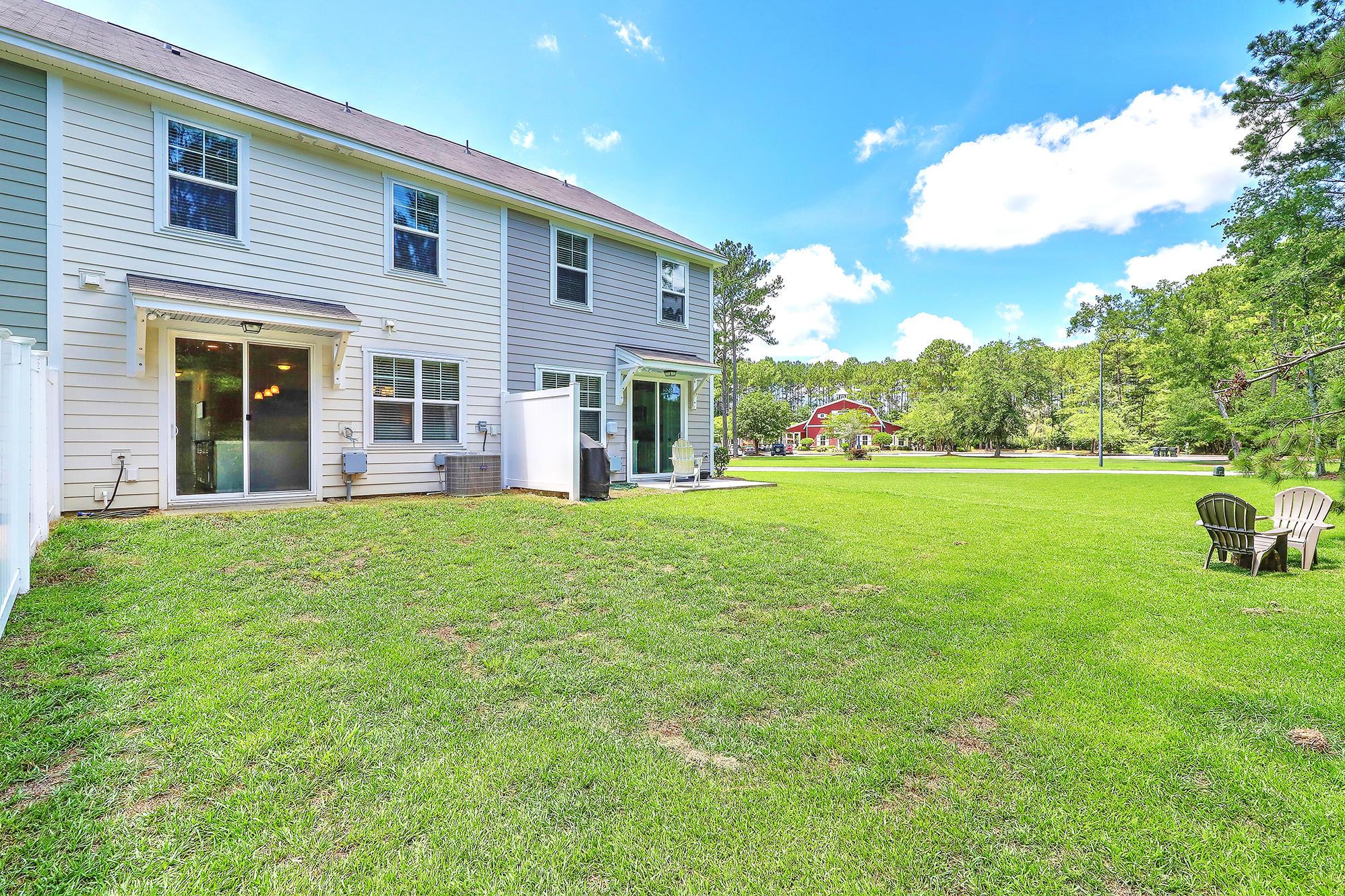 Wescott Plantation Homes For Sale - 9440 Sweep, Summerville, SC - 17