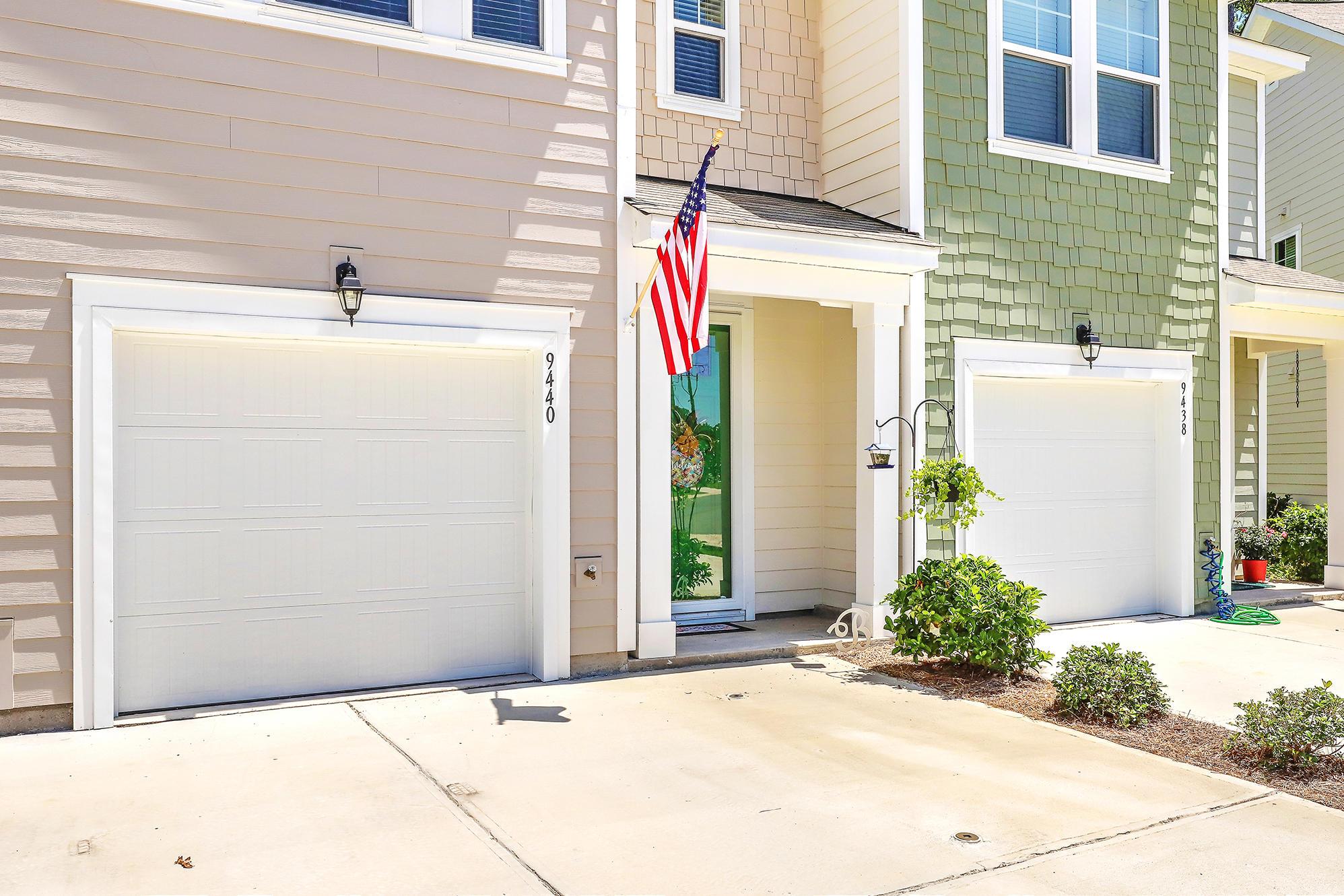 Wescott Plantation Homes For Sale - 9440 Sweep, Summerville, SC - 6