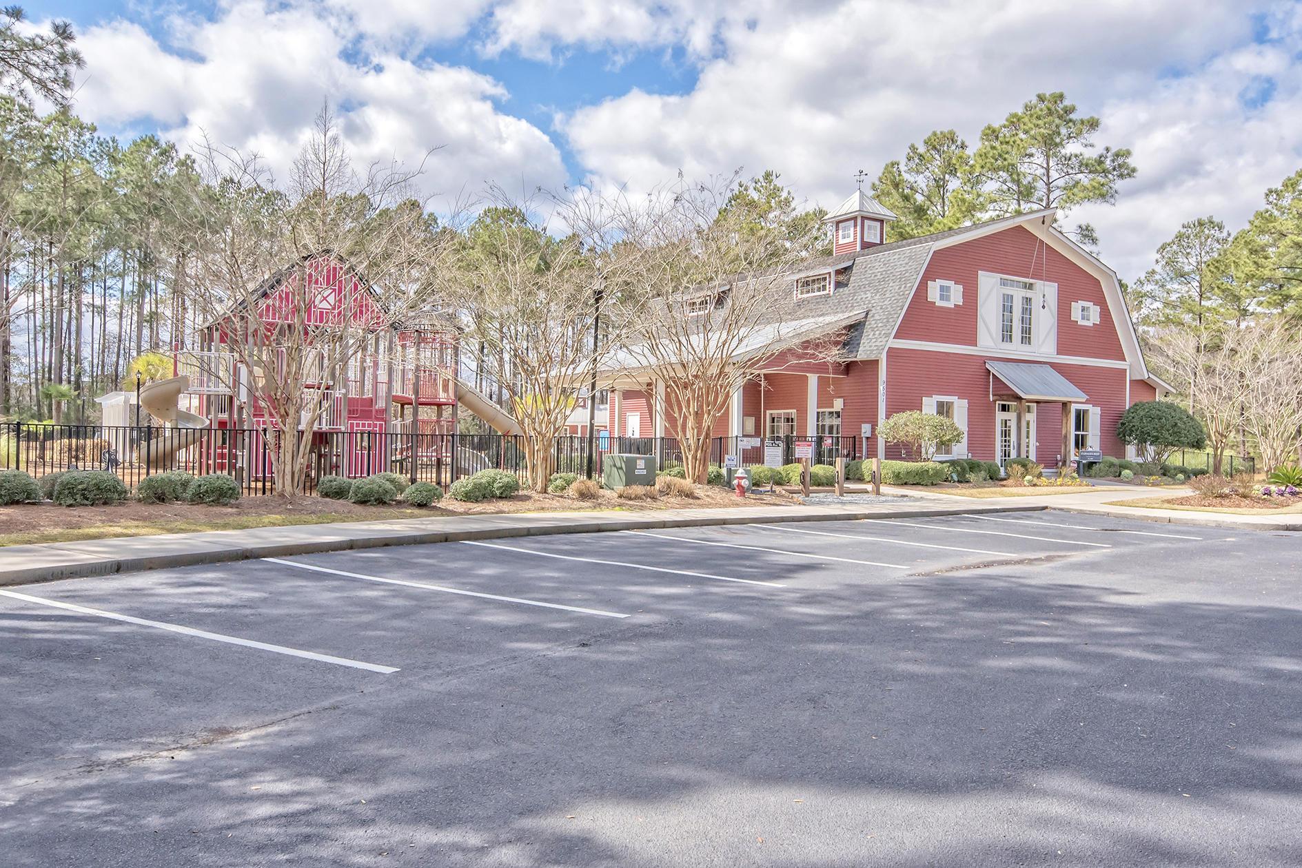 Wescott Plantation Homes For Sale - 9440 Sweep, Summerville, SC - 13