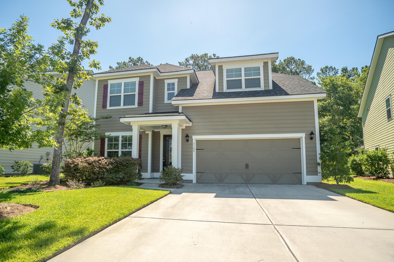 Park West Homes For Sale - 3109 Kilby, Mount Pleasant, SC - 42