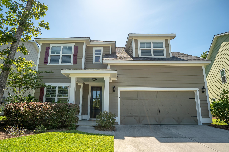 Park West Homes For Sale - 3109 Kilby, Mount Pleasant, SC - 20