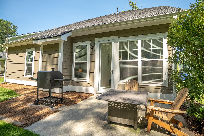 Park West Homes For Sale - 3109 Kilby, Mount Pleasant, SC - 32