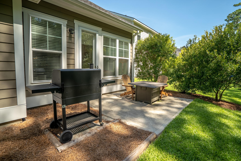 Park West Homes For Sale - 3109 Kilby, Mount Pleasant, SC - 33