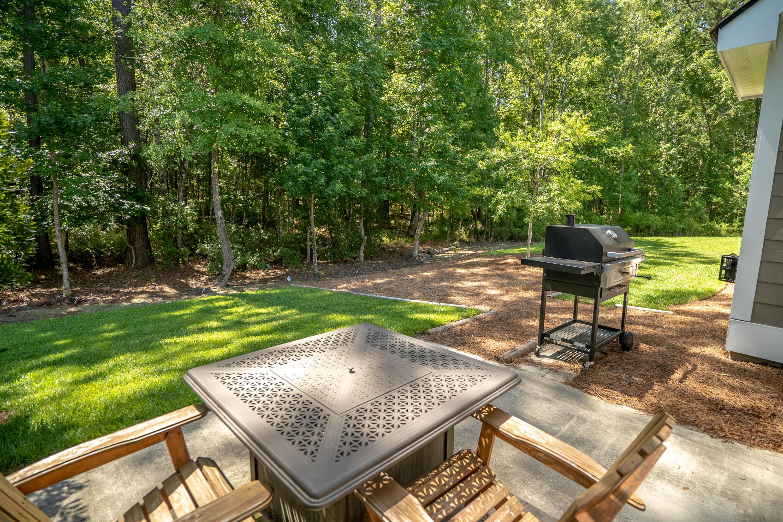 Park West Homes For Sale - 3109 Kilby, Mount Pleasant, SC - 29