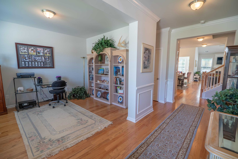 Park West Homes For Sale - 3109 Kilby, Mount Pleasant, SC - 14