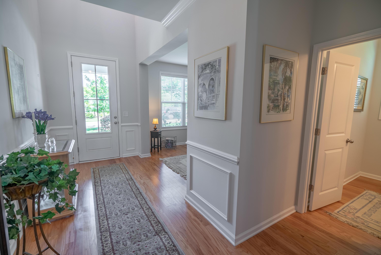 Park West Homes For Sale - 3109 Kilby, Mount Pleasant, SC - 15