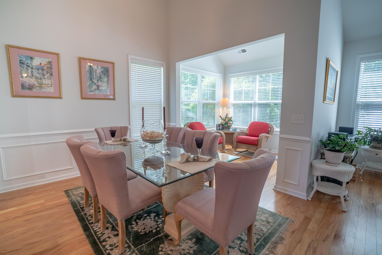 Park West Homes For Sale - 3109 Kilby, Mount Pleasant, SC - 9