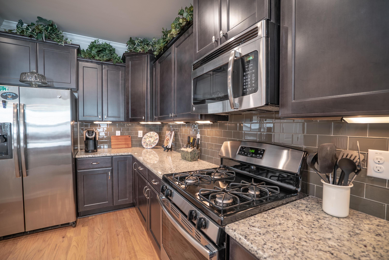 Park West Homes For Sale - 3109 Kilby, Mount Pleasant, SC - 4