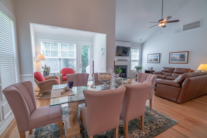 Park West Homes For Sale - 3109 Kilby, Mount Pleasant, SC - 2