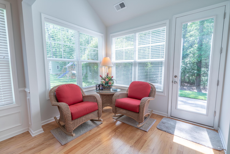 Park West Homes For Sale - 3109 Kilby, Mount Pleasant, SC - 24