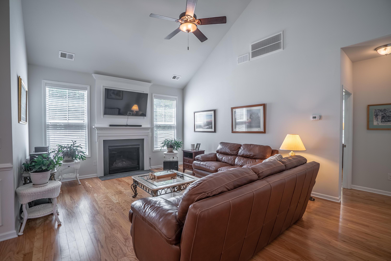 Park West Homes For Sale - 3109 Kilby, Mount Pleasant, SC - 21