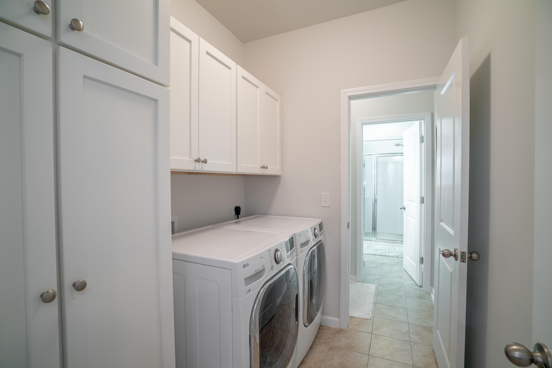 Park West Homes For Sale - 3109 Kilby, Mount Pleasant, SC - 19