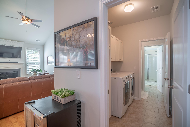 Park West Homes For Sale - 3109 Kilby, Mount Pleasant, SC - 25
