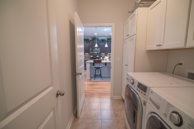 Park West Homes For Sale - 3109 Kilby, Mount Pleasant, SC - 12