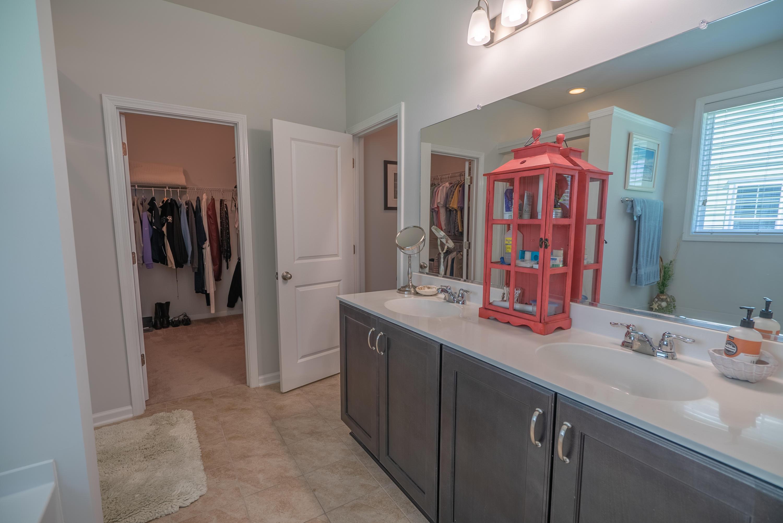 Park West Homes For Sale - 3109 Kilby, Mount Pleasant, SC - 18