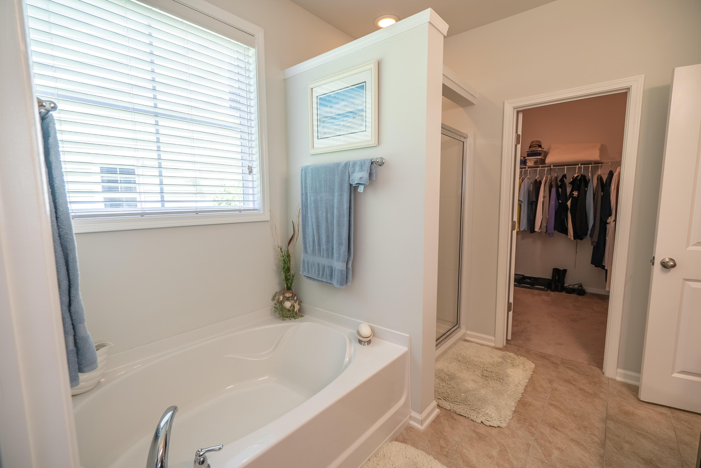 Park West Homes For Sale - 3109 Kilby, Mount Pleasant, SC - 7