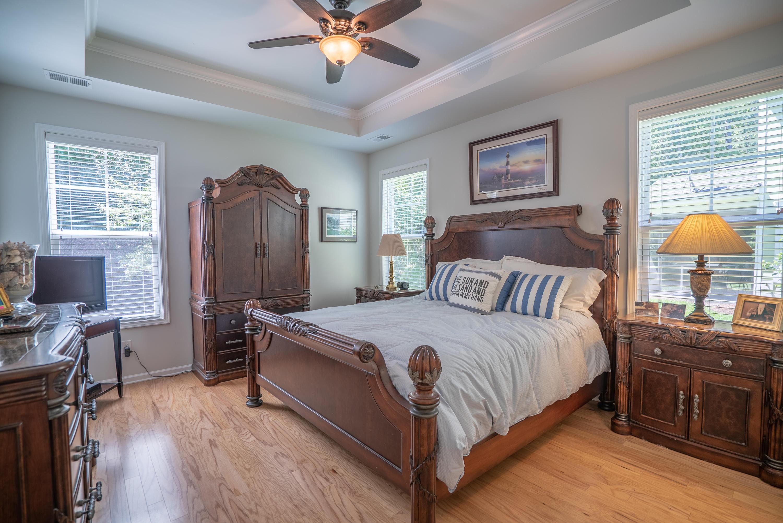 Park West Homes For Sale - 3109 Kilby, Mount Pleasant, SC - 11