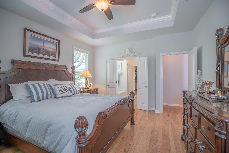 Park West Homes For Sale - 3109 Kilby, Mount Pleasant, SC - 10