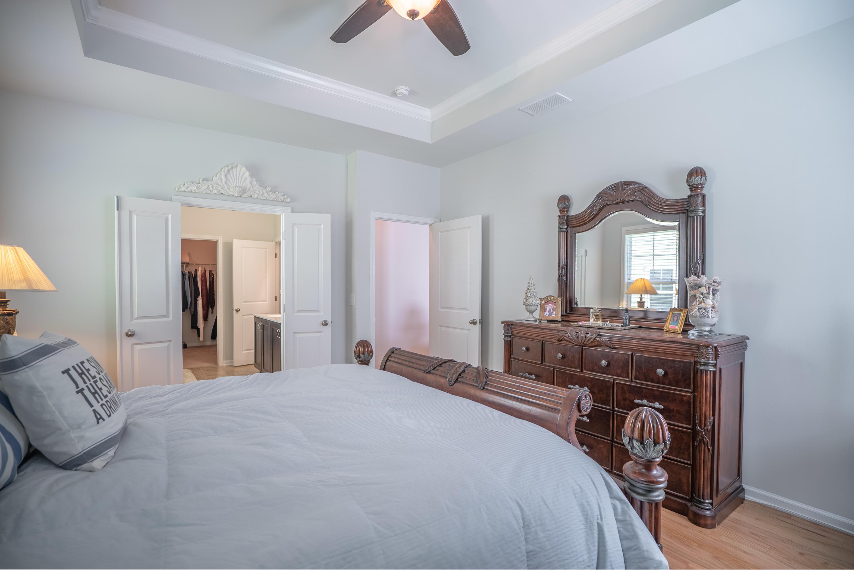 Park West Homes For Sale - 3109 Kilby, Mount Pleasant, SC - 23