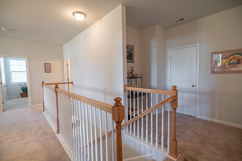 Park West Homes For Sale - 3109 Kilby, Mount Pleasant, SC - 27