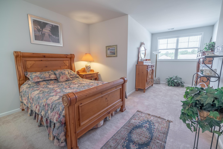 Park West Homes For Sale - 3109 Kilby, Mount Pleasant, SC - 40