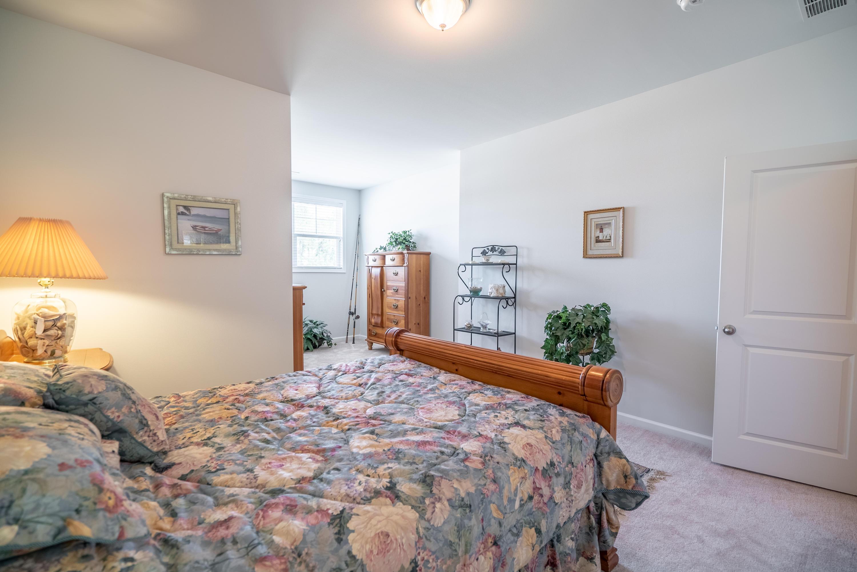 Park West Homes For Sale - 3109 Kilby, Mount Pleasant, SC - 39